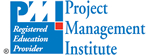 Project Management Institutes