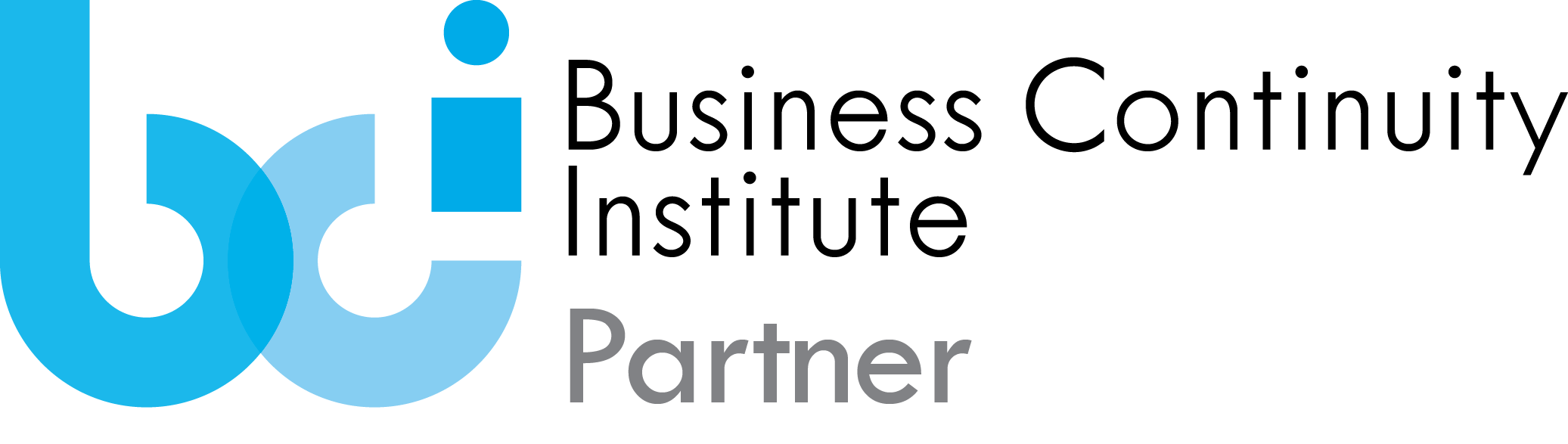 Business Continuity Institute (BCI)