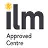 ILM Endorsed