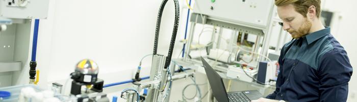 أسس ومبادئ هندسة الصيانة الحديثة : الممارسات والإدارة