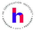 hrci-quality-assured-training