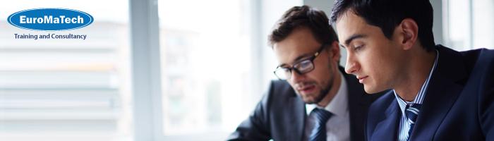 الإدارة المتقدمةلمنظومة التميز والابداع لمدراء المكاتب والسكرتارية التنفيذية