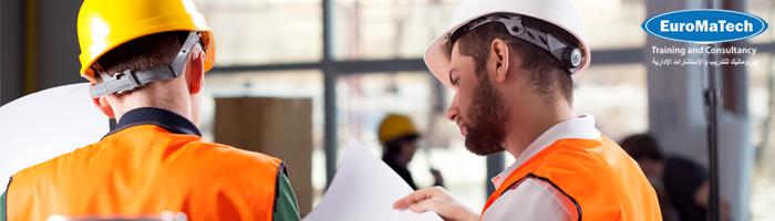أساسيات التخطيط الاستراتيجي الحديثةلأعمال التشغيل والصيانة