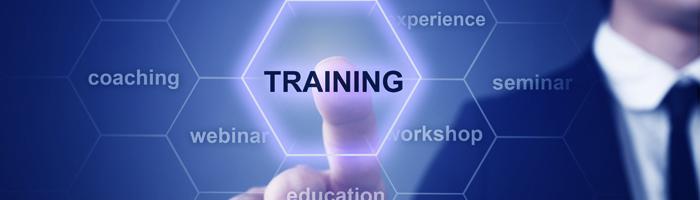 أفضل الممارسات في إدارة الموارد البشرية والتدريب والتطوير الوظيفي
