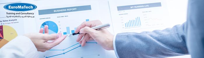 المعايير الدولية لإعداد التقارير المالية وتحقيق الإتصال المحاسبي