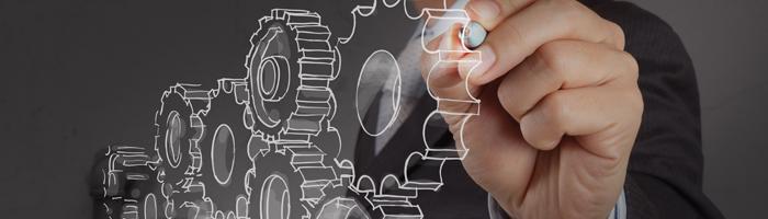 الاتجاهات العالمية الحديثة في بناء منظومة الصيانة