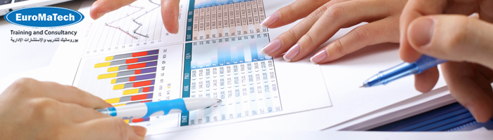 ورشة عمل المحاسبة الضريبة والفحص الضريبي