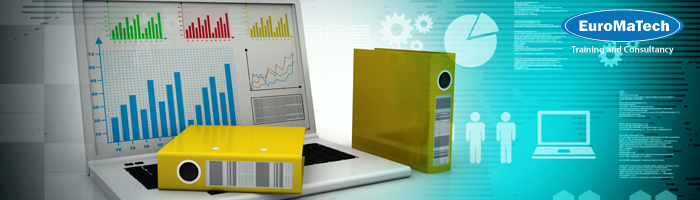 التقنيات الإلكترونية لأنظمة إدارةوأرشفة الوثائق والملفات
