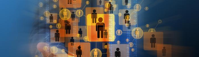 إدارة الأداء، وخطط التعاقب الوظيفي والتطوير الوظيفي