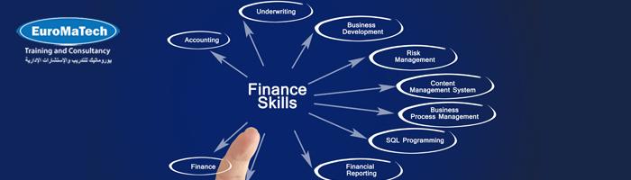 ورشة عمل المهارات المحاسبية والتحليل المالي لغير المحاسبين
