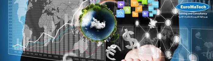 آليات تحقيق التكامل بين نظام تكاليف الأنشطة ونظام محاسبة المسؤولية