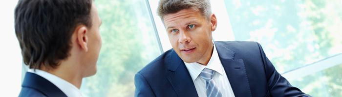 الإستراتيجيات الحديثة في إجراءات المقابلات الوظيفية والإختيار والتوظيف