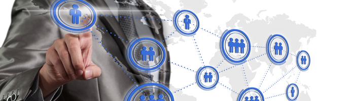 جدارة التميز في إدارة الموارد البشرية وشؤون الموظفين