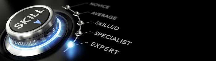 الماجستير المهني المصغرمدير الموارد البشرية المتميز - 10 أيام Distinguished Human Resources Manager - Mini MBA