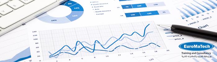 الأساليب المعاصرة للتنبؤ و التخطيط و إعداد الموازنات