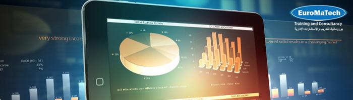 نظمالمحاسبة الحديثةوالرقابة المالية وتقييم الأداء