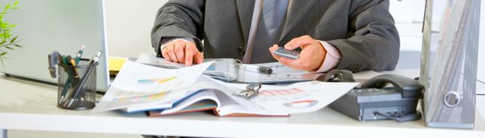 نظم محاسبة التكاليف وأدوات تحقيق الرقابة والتحكم في التكلفة