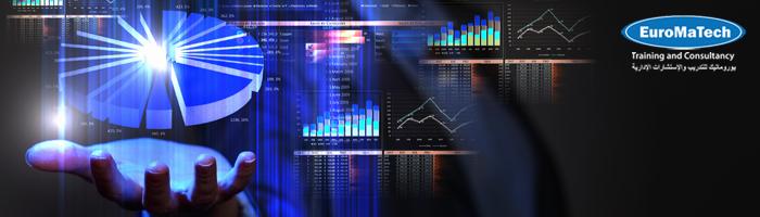 ورشة عمل الأسس الحديثة للمحاسبة المالية باستخدام الحاسب الآلي
