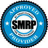 smrp_approvedproviderlogo_mainsmall
