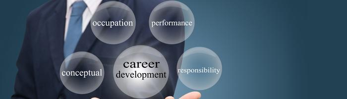 االجودة في التدريب الاستراتيجي وتطوير الموارد البشرية