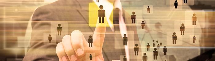 التوصيف، التقييم، التخطيط الوظيفى وتنظيم التدريب المهنى