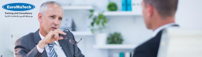 صياغة النظم واللوائح الداخلية والقرارات الإدارية