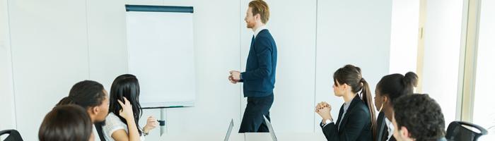 أفضل الممارسات في تخطيـط التـدريـب المبنـي علـى الجـدارات الـوظيفيـة