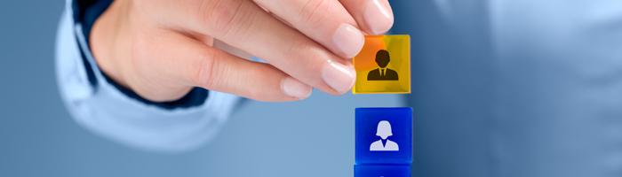 أفضل ممارسات إدارة المواهب البشرية المبنية على الكفاءات