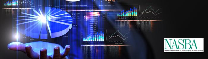 المحاسبة المالية المتقدمة - Mini MBA