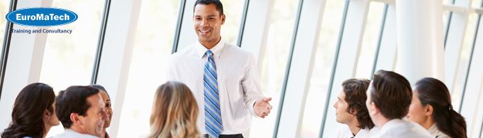 المهارات الديناميكية في الاتصال والتفاوض والتأثير والاقناع
