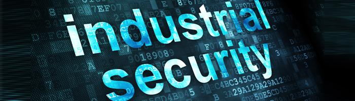 الكفاءة والفاعلية في إدارة عمليات الأمن الصناعي