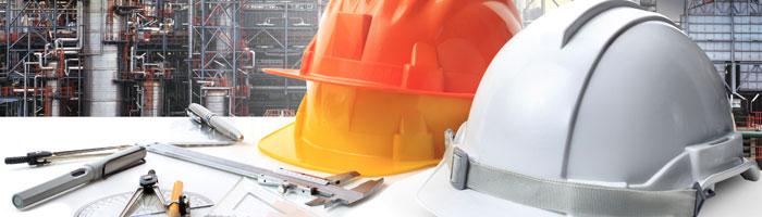 إدارة السلامة والصحة المهنية وفق أعلى معايير الجودة