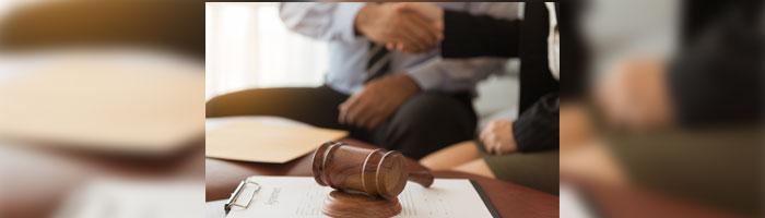اتقان اللغة والكتابة القانونية - مستوى متقدم
