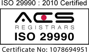 EuroMaTech Training & Consultancy ISO Certified