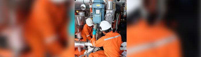 المضخات والضواغط : تشغيل وصيانة واستكشاف الأخطاء وإصلاحها