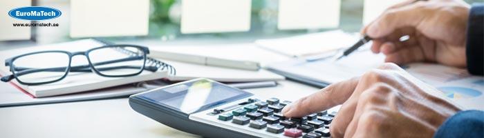 الممارسات الحديثة في المحاسبة والمراجعة والتدقيق المالي