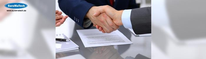 الدبلوم الإحترافي في إعداد وصياغة ومراجعة العقود