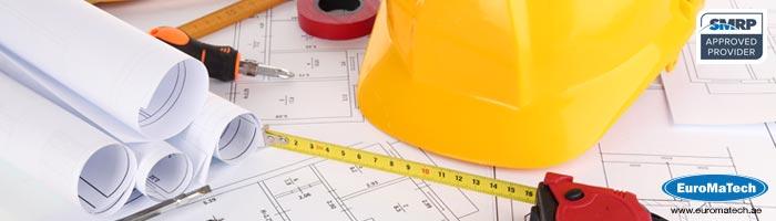 برامج الصيانة والتشغيل والهندسة القنية