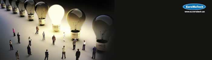 استراتيجيات وممارسات الادارة الحديثة والقيادة الإبداعية - 10 أيام