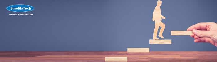 المهارات الاشرافية المتقدمة والكفاءة في تسيير العمل