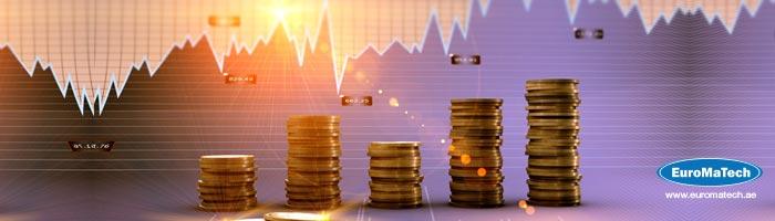 أصول ومعايير المحاسبة المالية الحديثة