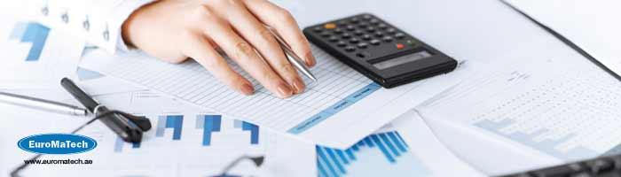 الموازنات المالية ( الإعداد – التنفيذ – الرقابة )