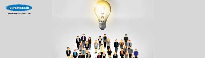 الاستراتيجيات الحديثة في القيادة التحفيزية الفعالة