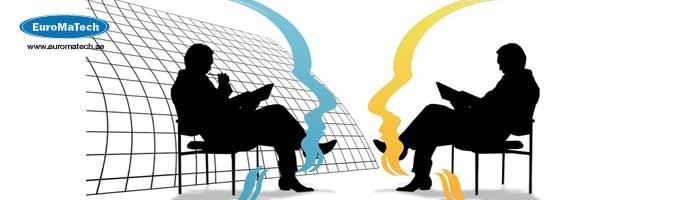 تقنيات واستراتيجيات التفاوض الفعال - المستوى الإحترافي