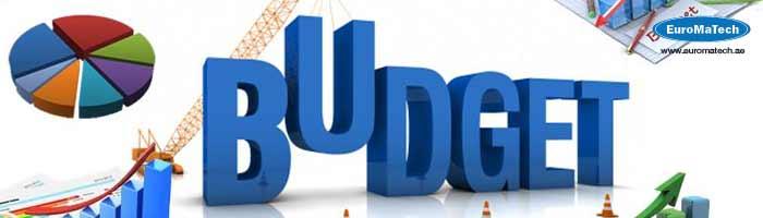 أساليب إعداد الموازنة الموجهه بالنتائج والتخطيط الإستراتيجي