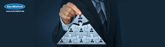 الاستراتيجيات الحديثة في إدارة المواهب وتنمية الجدارات