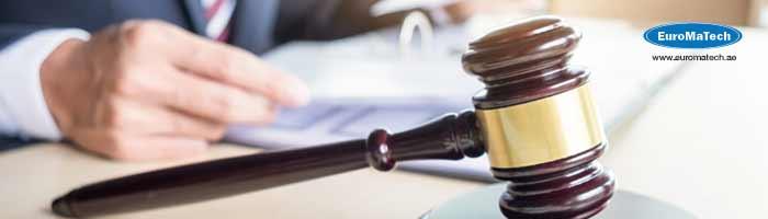 الأصول الفنية فى صياغة المذكرات القانونية