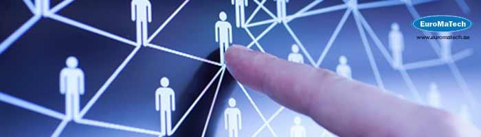 الأنظمة المتكاملةوالحديثة في التدريب والتطوير الوظيفي