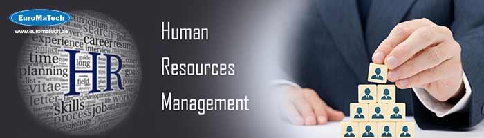 أساسيات الإدارة الحديثة لرأس المال البشري