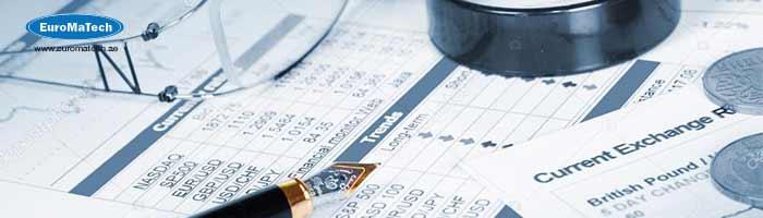 التسويات الجردية للمصروفات والإيرادات
